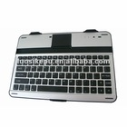 Bluetooth wireless Keyboard for Samsung Galaxy N8000 Tablet PC