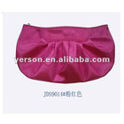2012 Beautiful Clutch Cosmetic Bag for Girl