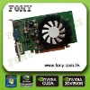 nvidia geforce pci-e graphics card GT220