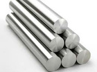 410-13Cr steel bar