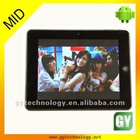 bluetooth 7 mid tablet pc manual android 2