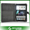 leather holster for ipad2