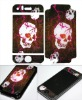 Skin sticker for iphone 3G