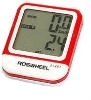 Cycling Bicycle Bike 20 functions Computer Odometer Speedometer with backlight