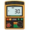 AT-ER5406 Digital RCD(ELCB) Tester