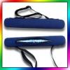 Neoprene can cooler 4 pack sling, 5,6 can koozie