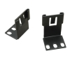 Center Mount Brackets