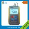 Optical Power Meter,Fiber Power Meter,Optical Power Detector