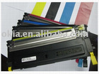 new compatible color ink cartridge(Samsung CLP-310)