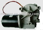 roller door DC motor,garage door motor