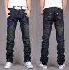2012 fashion design jean wear