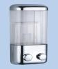 liquid soap dispenserM-1638B-D