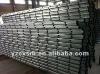 HDG Steel Ladder