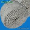 Keba Refractory Nano Ceramic Fiber Rope