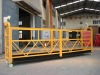 suspended access equipment