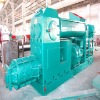 Brick making machine manufacturers JKB50/50C-32 brick making machine
