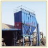 Sandblast Cabinet Dust Collector Machine for Granite