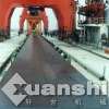 XUANSHI Large Capacity Belt Conveyor, Hot Sale!