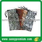 Promotion Microfiber Sunglass Pouch ,Eyeglass bag