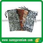 Promotion Microfiber Sunglass Pouch ,Eyeglass bag