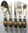 dinnerware( tableware, knife)