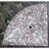 Soap dish,granite soap dish,bath tray,granite bath tray,marble soap dish