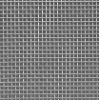 SS Insect Window Screen