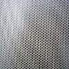 ss304 Perforated metal sheet