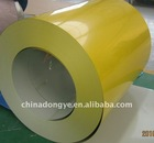 ppgi coil for sandwich panel/container plate