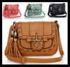Shoulder bag for girls
