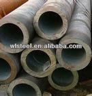 astma106 sch40 20g high pressure boiler seamless pipe