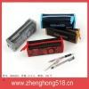 high quality rectangle pencil case