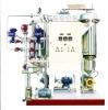 ZBA Continuous Vacuum Film Sugar Cooking Machine