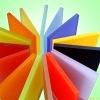 ritian acrylic sheet