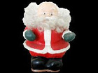 christmas toys santa claus