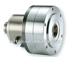 KQ Through-Hole Rotary Air Cylinder