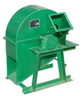 hen bedding wood shaving machine for sale