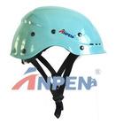 Professional helmet for climbing skateboard helmet