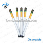 soft tip 800 puffs cheap disposable e cig