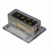 Car Audio Accessory Power Distribution Block 38