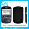 Ultrathin for Blackberry Bold 9900 Phone Cases