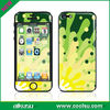 skins stickers for mobile phone Iphone 5