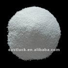 rubber grade white granule Zinc oxide 99.7%