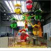 Various Design!!! amusement park equipment---Ferris wheel