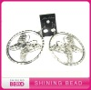 2011 newly earings with competitive price