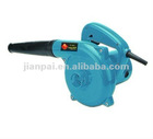 popular sell 360W electric blower with good quality