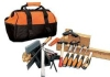 15pc Wood Working Tool Set