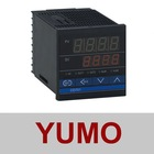 Temperature Controller CD/CH Series CD701