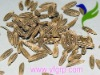 Chinese Black Cumin Seed