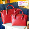 SKB581 2012 new fashion storage bag briefcase women handbags fashion
